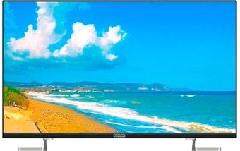Телевизор Polar P32L25T2C