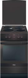 Кухонная плита Hansa FCEB53000