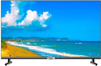 Телевизор Polar P32L22T2SCSM