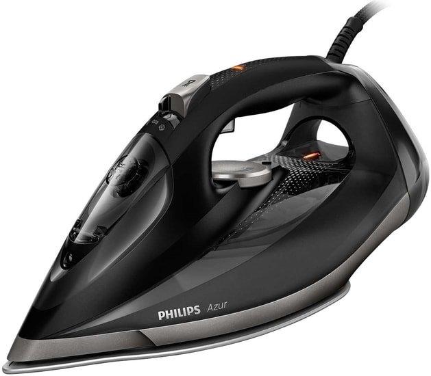 Утюг Philips GC4908/80