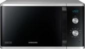 Микроволновая печь Samsung MG23K3614AS