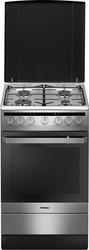 Кухонная плита Hansa FCMX59120