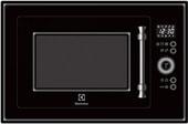 Микроволновая печь Electrolux EMT25203K