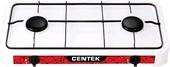 Настольная плита CENTEK CT-1521
