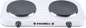 Настольная плита Росинка РОС-503 (белый)