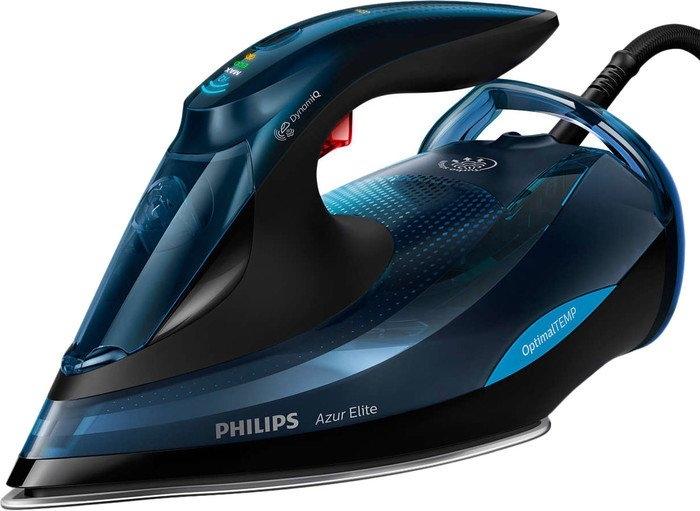 Утюг Philips GC5034/20