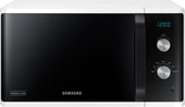 Микроволновая печь Samsung MS23K3614AW