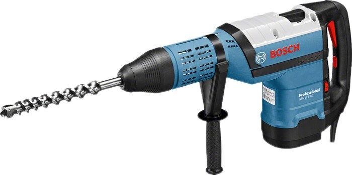 Перфоратор Bosch GBH 12-52 DV [0611266000]