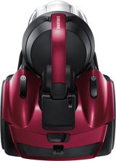 Пылесос Samsung SC21K5150HP [VC21K5150HP/EV]