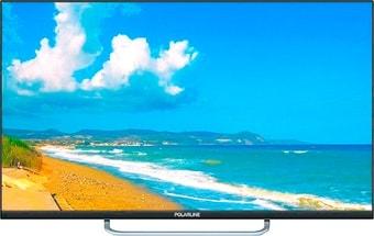 Телевизор Polar 32PL14TC