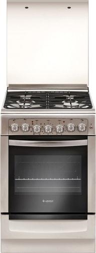 Кухонная плита GEFEST 5102-03 0027