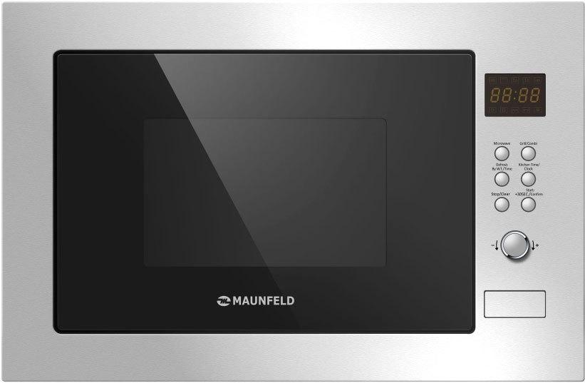 Микроволновая печь MAUNFELD MBMO.25.8S