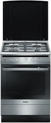 Кухонная плита Hansa FCGX62020