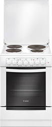 Кухонная плита GEFEST 6140-02