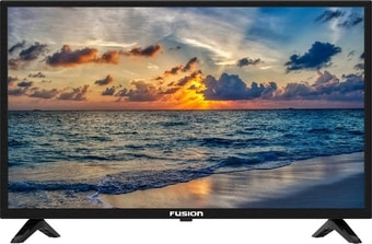 Телевизор FUSION Electronics FLTV-24AS210