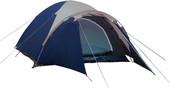 Треккинговая палатка Acamper Acco 4 (синий)