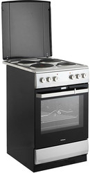 Кухонная плита Hansa FCEX54110