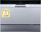 Посудомоечная машина Exiteq EXDW-T502