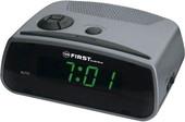 Радиочасы First FA-2410