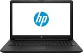 Ноутбук HP 15-db0113ur 4KA72EA