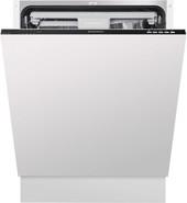 Посудомоечная машина Посудомоечная машина MAUNFELD MLP 12B