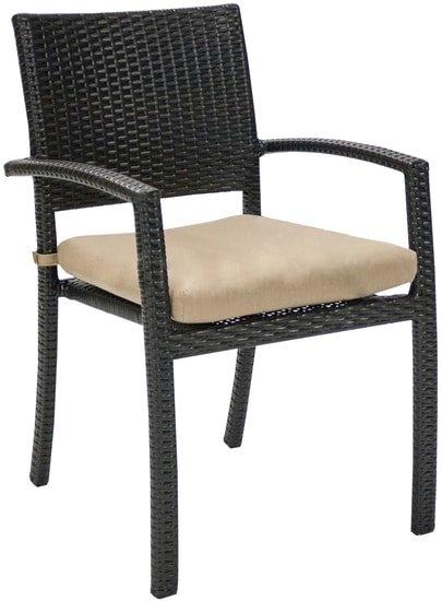 Кресло Garden4you Stella 13145