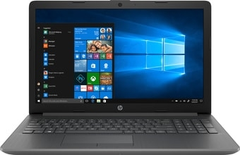 Ноутбук HP 15-db0446ur 7ND18EA