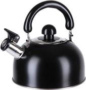 Чайник со свистком Pomi d'Oro PSS-650011-XL