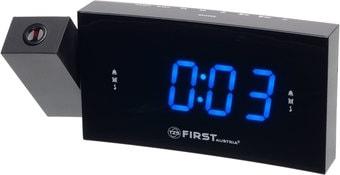 Радиочасы First FA-2421-8