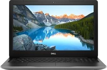 Ноутбук Ноутбук Dell Inspiron 15 3595-1802