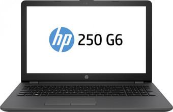 Ноутбук HP 250 G6 8MG51ES