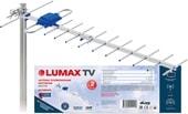 ТВ-антенна Lumax DA2215A