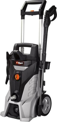 Мойка высокого давления Bort KEX-2500