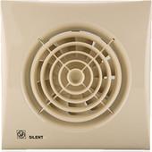 Осевой вентилятор Soler&Palau Silent-200 CZ Ivory [5210625100]