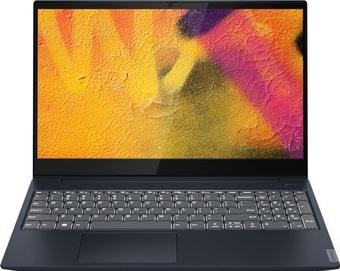 Ноутбук Ноутбук Lenovo IdeaPad S340-15API 81NC009JRU