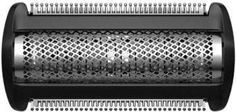 Сетка и режущий блок Philips TT2000/43