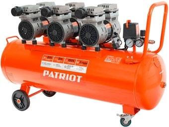 Компрессор Patriot WO 100-440