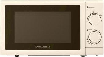 Микроволновая печь MAUNFELD GFSMO.20.5BG