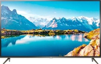 Телевизор TCL L50P8US