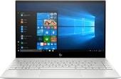 Ноутбук HP ENVY 13-aq0000ur 6PS55EA