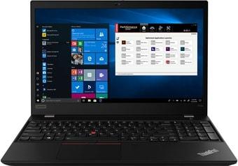 Рабочая станция Lenovo ThinkPad P53s 20N6003BRT
