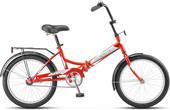 Детский велосипед Десна 2200