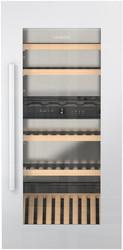 Винный шкаф Liebherr EWTdf 2353 Vinidor