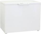 Морозильный ларь Liebherr GT 3622 Comfort