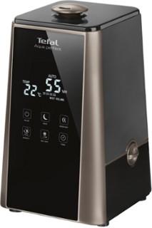 Увлажнитель воздуха Tefal HD5222F0