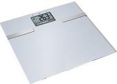 Напольные весы First FA-8006-3-SI