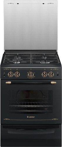 Кухонная плита GEFEST 6100-02 0187