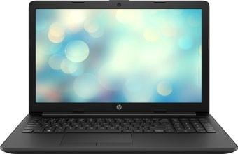 Ноутбук HP 15-db1099ur 7SB00EA