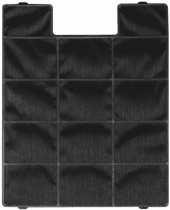 Угольный фильтр MAUNFELD CF 160C