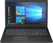 Ноутбук Ноутбук Lenovo V145-15AST 81MT0022RU